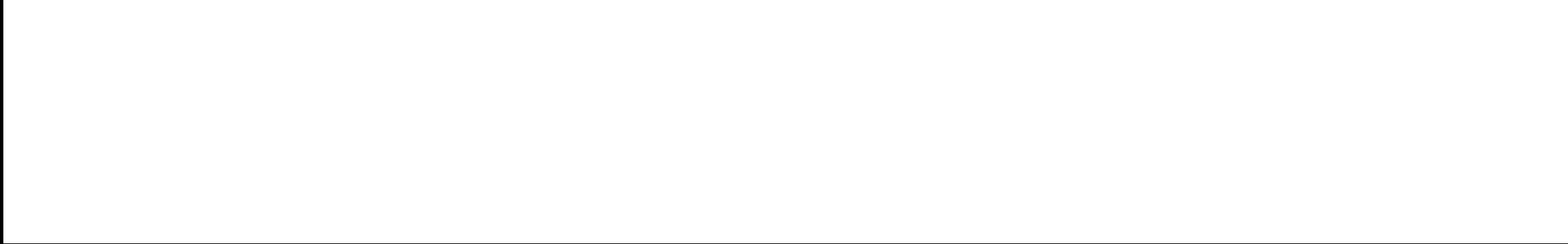 carina-brinkmann.com